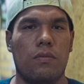 Octavio Guerra